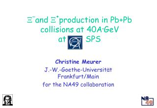 X - and  X + production in Pb+Pb collisions at 40A  GeV  at        SPS
