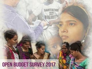 Survey of Supreme  Audit Institutions SAIs