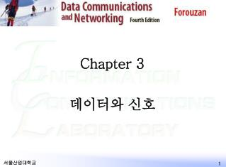 Chapter  3 . ???? ??