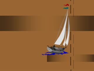 SAIL Project