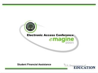 Session 2:  Enabling Benefits Through Change