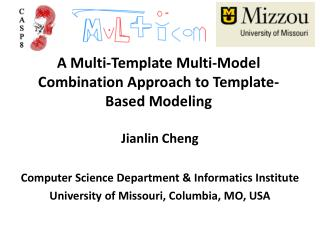 A Multi-Template Multi-Model Combination Approach to Template-Based Modeling