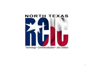Who We Are – North Texas RCIC