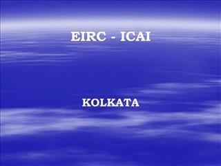 EIRC - ICAI
