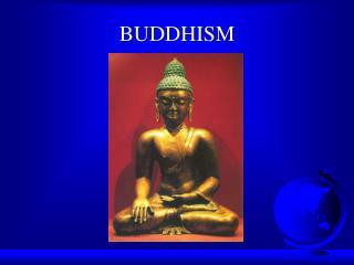 a summary of buddhism