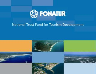 National Trust Fund for Tourism Development