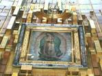 Nuestra Se ora de Guadalupe