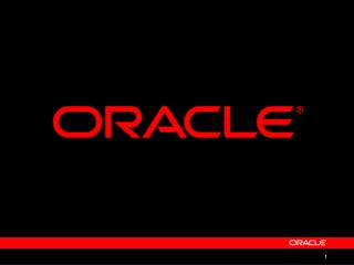 Oracle ADF: Drag and Drop  Data Binding for J2EE Business Services