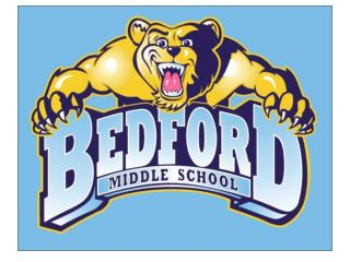 Bedford Middle School