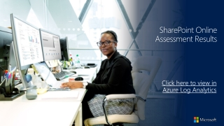SharePoint Global Deployment