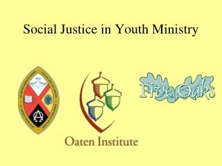 What Does Social Justice Understanding Look Like