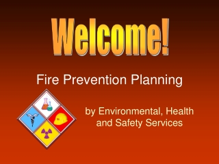 The Fire Protection System You Want