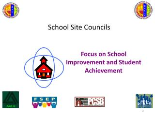 School Site Councils