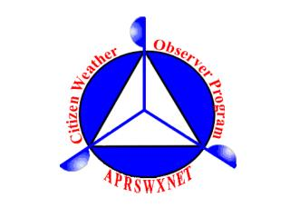 APRSWXNET/CWOP:  a Beneficial Partnership of NOAA, Amateur Radio, and other Good Citizens