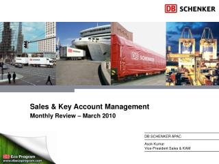 "DB Schenker / IQP 2008 / ""Name of LTP"" / ""date of final presentation"" (dd.mm.yyyy)"