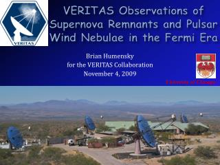 VERITAS Observations of Supernova Remnants and Pulsar Wind Nebulae in the Fermi Era