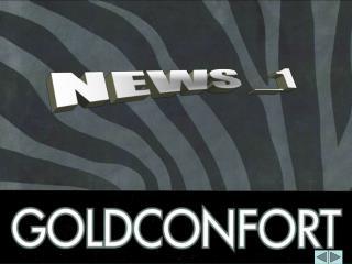 NEWS _1