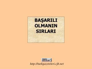 turkgazeteleri.cjb