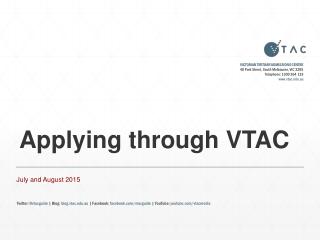 VCE Physical Education Unit 1