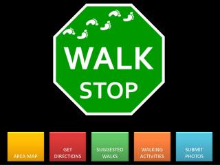 Email your photos to:  photo@walkstop Or text them to WALKS (92557)