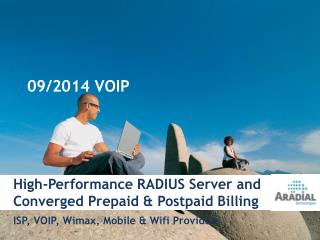 09/2014 VOIP