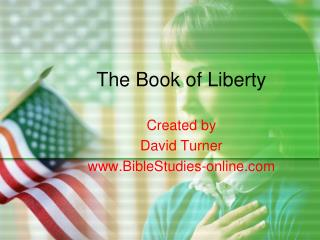 The Book of Liberty