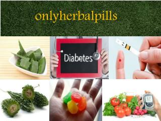 Ayurvedic Herbal karnim medicine use for Diabetes control