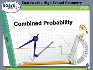 Combined Probability
