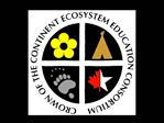 Crown of the Continent Ecosystem Education Consortium