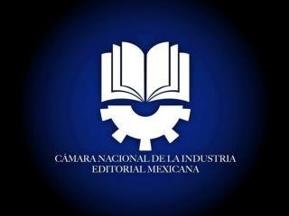EFECTIVIDAD  PUBLICITARIA  DE  LAS  REVISTAS