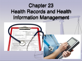 Medical Records  Informed Consent