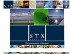 STX Services B.V. P.O. Box 17051, 1001JB Amsterdam, The Netherlands