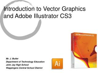 PPT - Bitmap vs  Vector PowerPoint Presentation - ID:6676646