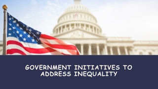 American Recovery and Reinvestment Act of 2009 ARRA   Race to the Top