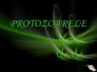 Pentru a vindeca protozoarele, Malarie - Wikipedia
