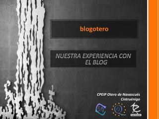blogotero