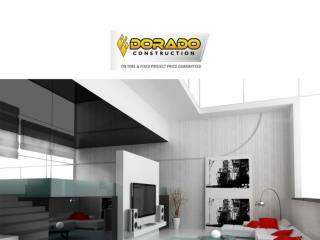 Dorado Renovations - Home Remodeling