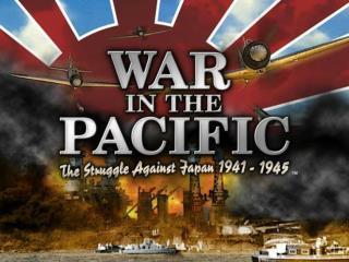Allies Stem Japanese Tide