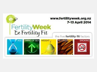FertilityNZ