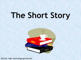 The Short Story