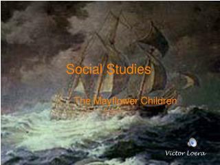 Social Studies