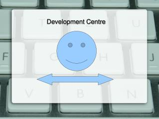 Development Centre