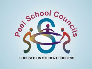 What is a Peel  board student worth?