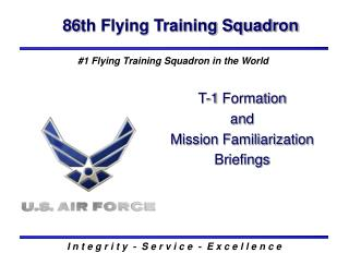 86th Flying Training Squadron