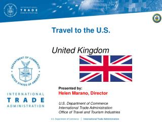 Travel to the U.S.