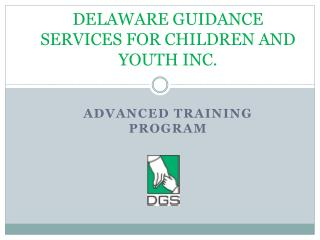 DELAWARE GUIDANCE SERVICES FOR CHILDREN AND YOUTH INC.