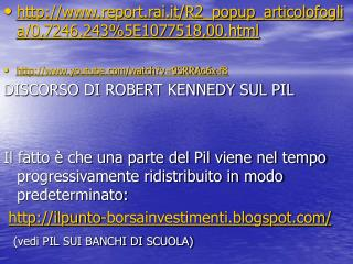 report.rai.it/R2_popup_articolofoglia/0,7246,243%5E1077518,00.html