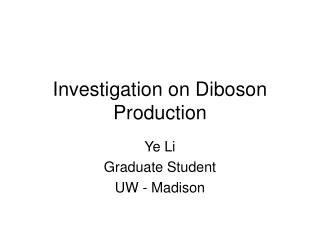 Ppt  An Investigation Into The Production And Application. Rap Album Covers. Graduation Gift Thank You Notes. Simple Free Invoice Template Word Doc. Action Plan Template Word. Harvard Graduate School Of Education. Music Business Graduate Programs. Yt Channel Art. Cute 5th Grade Graduation Dresses