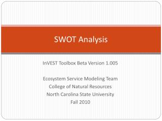 "north south university swot analysis There is also a dispute between north korea and south korea some of the features of ""pestle analysis of south korea 2013 south korea swot analysis list of."