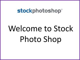 Buy Online High Quality Images